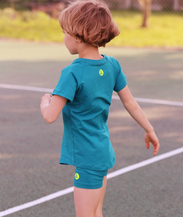 de9c8607373593 20+ Girls Tennis Shorts With Pockets Pictures and Ideas on STEM ...
