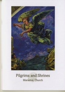 pilrims-shrines-cover