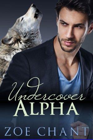 Undercover Alpha