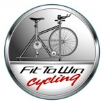Fit To Win Cycling