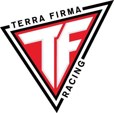 terra_firma_logo_2011