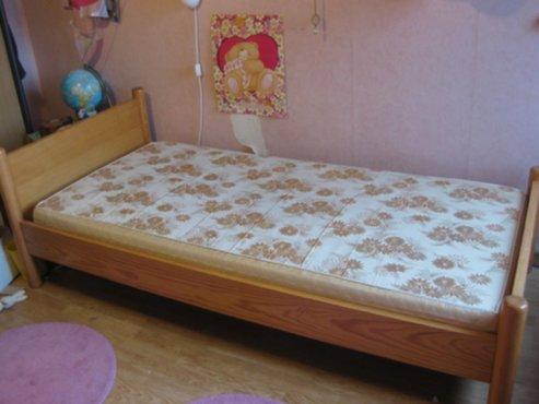 meubelen  volledige tienerkamer  Zoekertjesnet