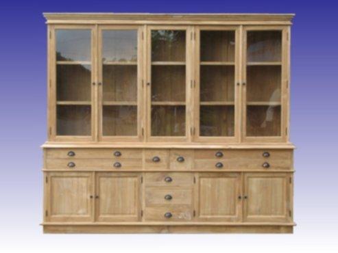 meubelen  Teak meubels  Zoekertjesnet