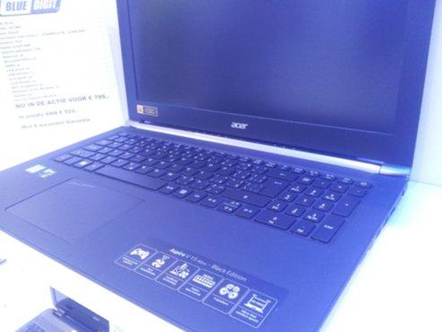 Computers Acer Laptop N17w7 Zoekertjes Net