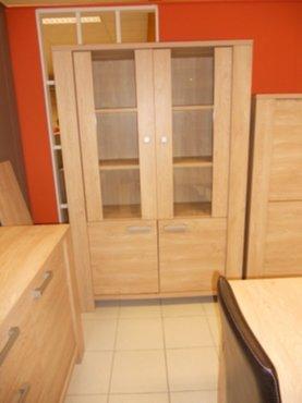 meubelen  Mooie prijs voor goed onderhouden meubelen