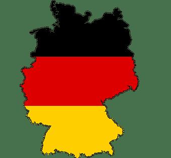 vertaalbureau Duits