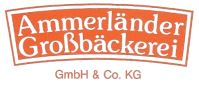 Ammerlaender_Logo