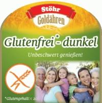 GF_dunkel_s