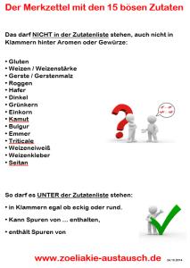 Zoeliakie_Austausch_Merkzettel_2014-10-24