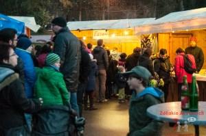Zoeliakie_Austausch_Weihnachtsmarkt_Baden-Baden_059