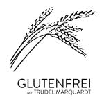 glutenfreileben_logo1440-2