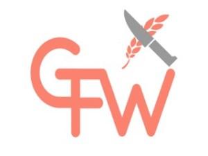 GlutenfreieWelt_Logo_