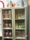 Produkte von FoodOase