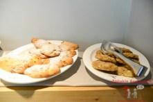 GF Kekse