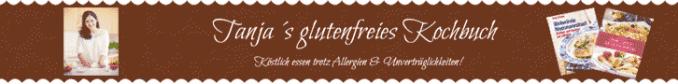 Blog www.rezepte-glutenfrei.de