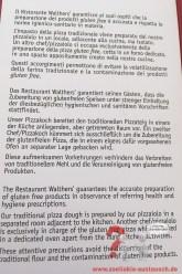 Walthers' Bozen