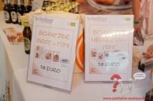 Glutenfreie Produkte zu Messepreisen von Schnitzer