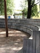 Tegelhagens skola Sollentuna