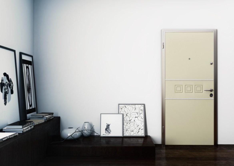 classic01_img02 Sicurezza Stellino Design - Portoni blindati Zoe