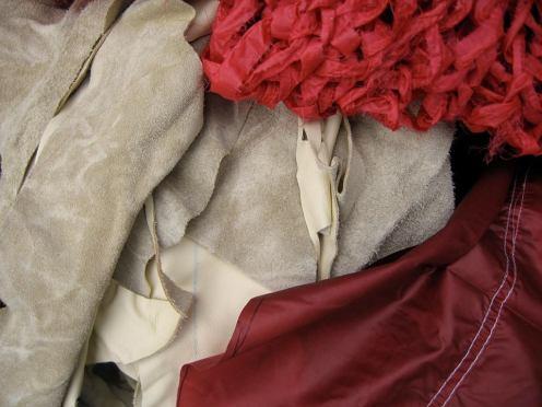 Textile Mix