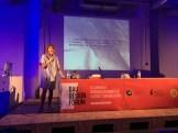 Virginia Tassinari - DESIS Philosophy Talks