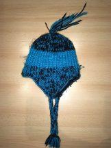 My bfs hat
