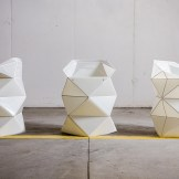 origami-factory-chairs