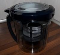 Staubsauger Filter Reinigen. staubsauger filter reinigen
