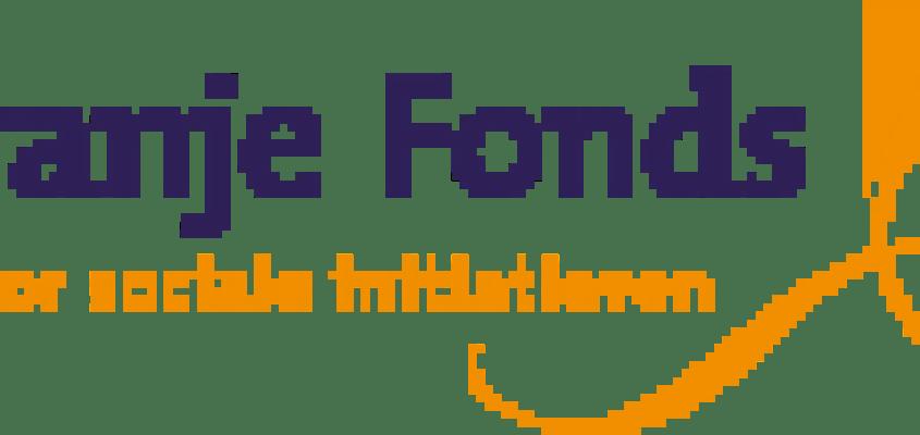Vrijwilligers gezocht tijdens NL DOET van het Oranje Fonds