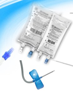 Zoetis intravenous   fluid therapy parts are the standard of care for most clinics when administering anesthetics surgical procedures also us rh zoetisus