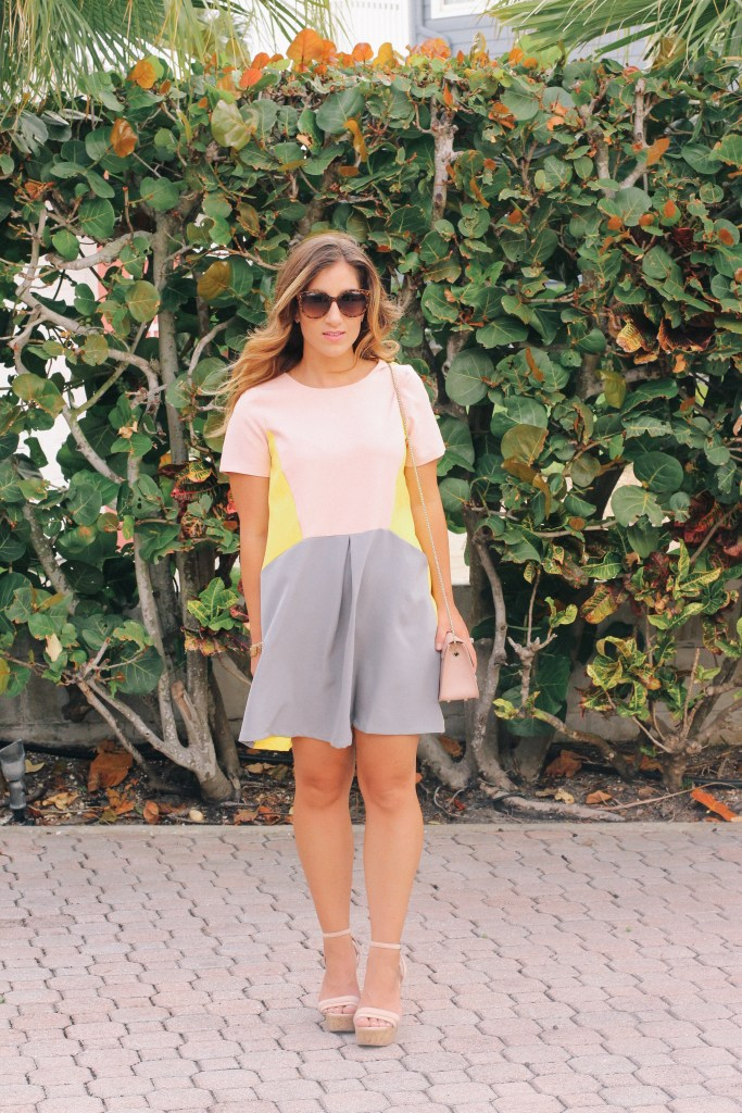 Is Buttery Yellow the New Millennial Pink?
