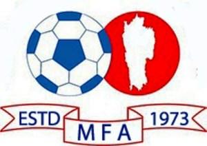 af633668d7 Mizoram Football Association – ZoFooty