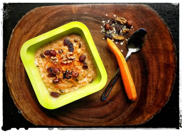 carrot-cake-havermout