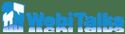 WebiTalks - The Israeli Web Technology Community