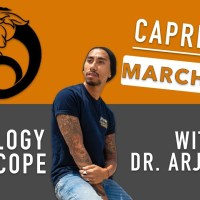 CAPRICORN - MARCH 2020 ASTROLOGY HOROSCOPE WITH Dr. Arjun Pai