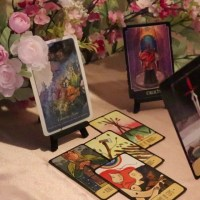 Taurus March 2020...Two Options...Choose Wisely...Truths Spoken..Taurus Tarot Reading March