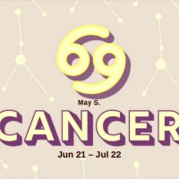Cancer Horoscope June 10, 2020