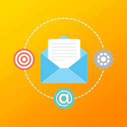 Free email marketing software | Customizable email campaign ...