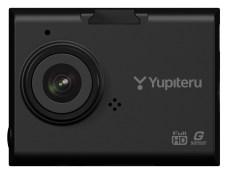 DRY-ST1500_camera