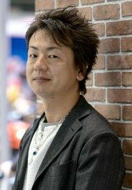 講師:SIMO・和田鉄平