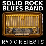 Radio Rejects Free Album
