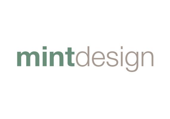 Zolid Design Ltd.