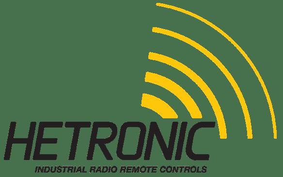 Hetronic Reseller