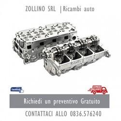 Testata Alfa Romeo 156 AR32310
