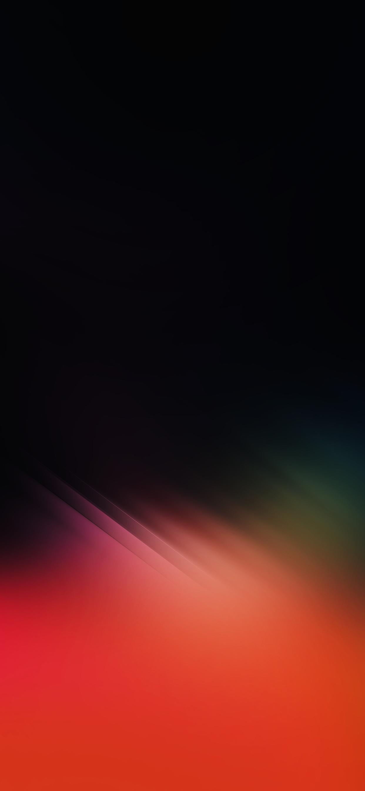 Iphone X Notch Wallpaper Wallpaper Backgrounds Zollotech