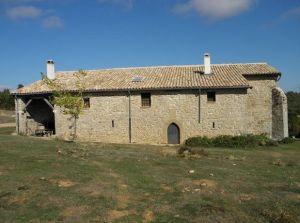 ermita santiago lokiz