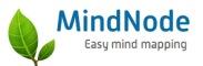 mindnode