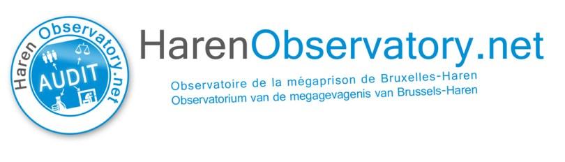 HarenObservatory