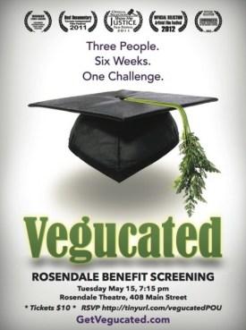 vegucated-rosendale-500x667