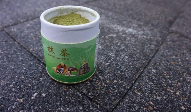 matcha latte-3
